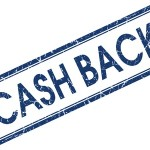 cashback of factoring charges