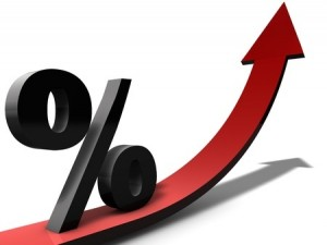 factoring company commission rate